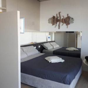 Mini appartamento a Jesolo